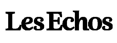 les-echos-nemmès