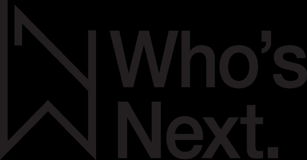 who's-next-nemmès