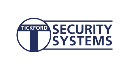 Tickford Security Systems