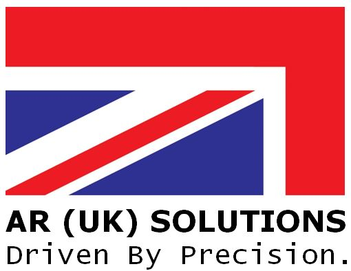 AR (UK) Solutions Ltd