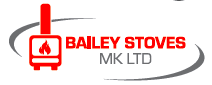 Bailey Stoves