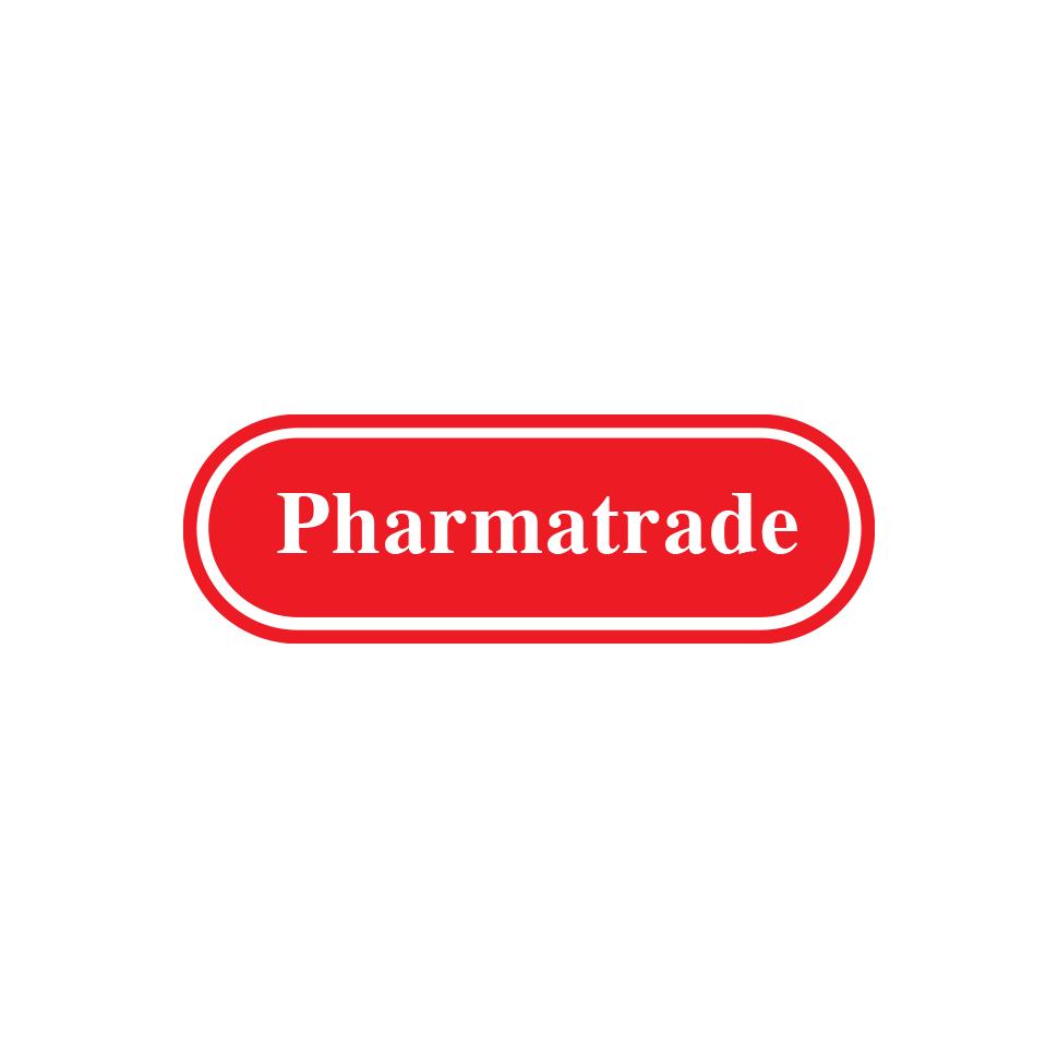 pharmatrade logo