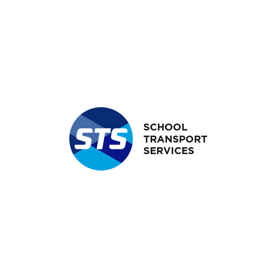 Logo of  sts uae