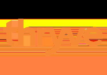 thryveinside.com Logo