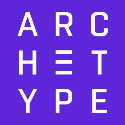 Archetype Themes