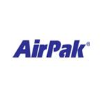 AirPak Logo