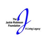 The Jackie Robinson Foundation Logo