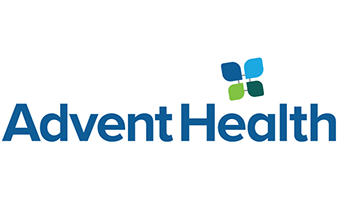 Link to AdventHealth
