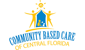 Link to Community Based Care of Central Florida