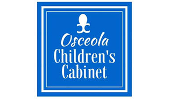Link to Osceola Children's Cabinet