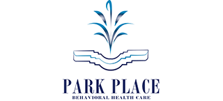Link to Park Place Behavioral Health Care