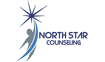 Link to Northstart Counseling