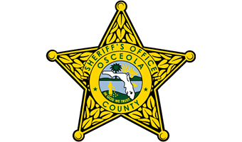 Link to Osceola County Sheriff's Office