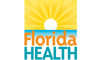 Link to School Health Advisory Committee