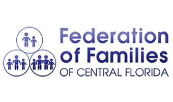Link to Federation of Families of Central Florida