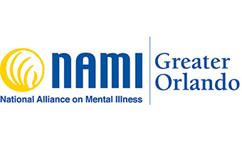 Link to National Alliance on Mental Illness