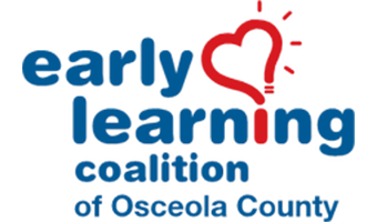 Link to Early Learning Coalition of Osceola County