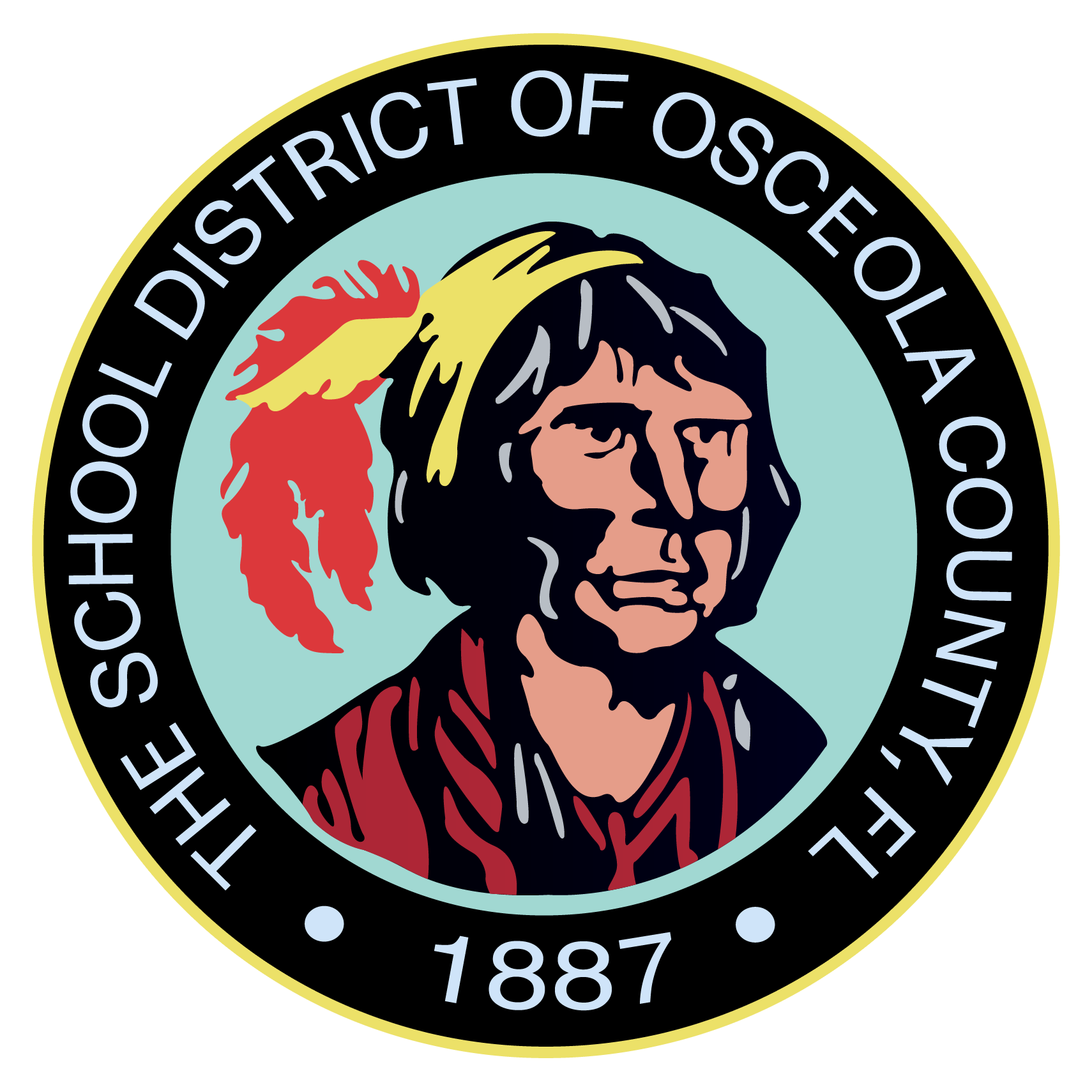 Link to School District of Osceola County