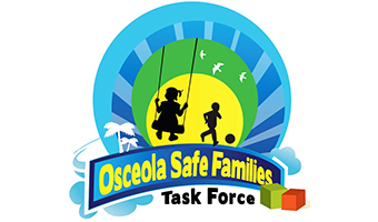Link to Osceola Safe Families Task Force