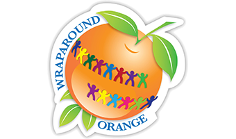 Link to Wraparound Orange