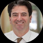 Dr. Scott Lebus
