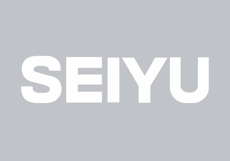 Seiyu logo