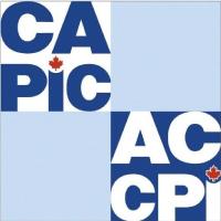 Logo de l'Association canadienne des consultants professionnels en immigration