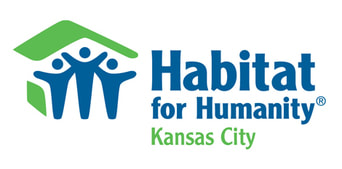 Habitat for Humanity Charity