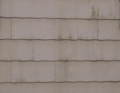 Asbestos Shingle Siding Flipping Houses