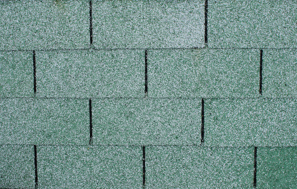 3-Tab Asphalt Shingle Roofing