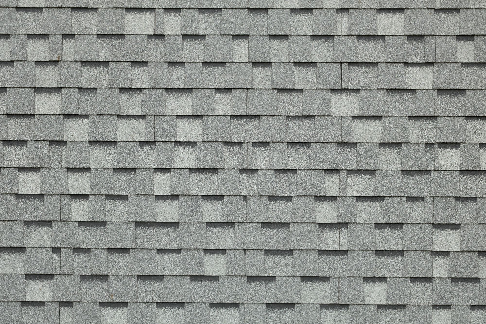 Architectural Asphalt Shingle Roofing