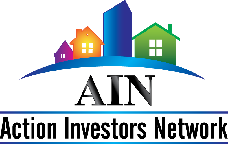 Action Investor Network (Albany)