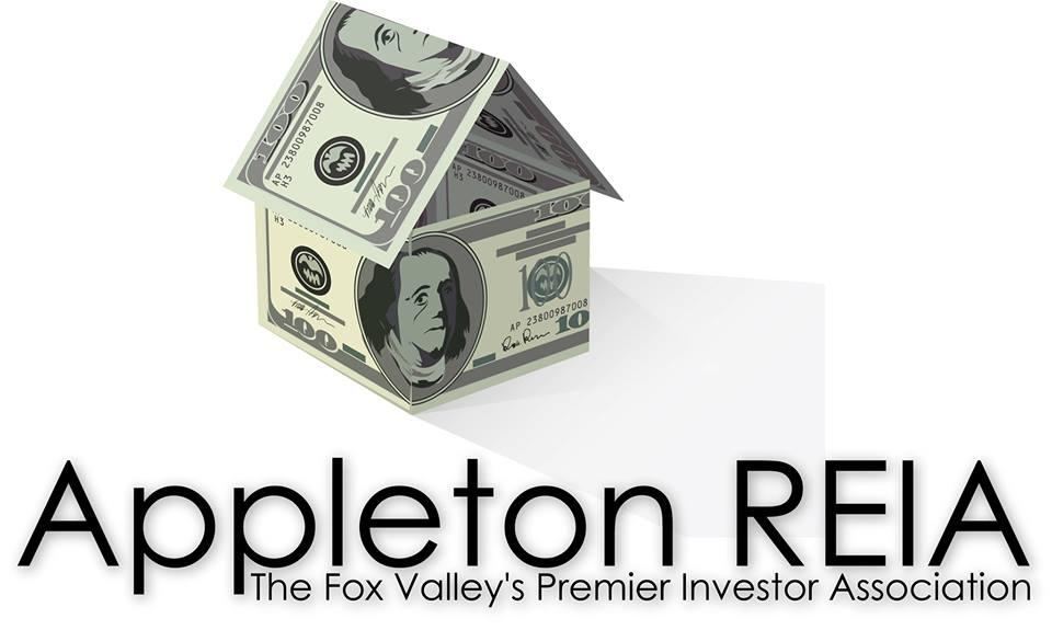 Appleton Real Estate Investor Association