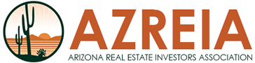 Arizona Real Estate Investors Association (AZREIA) Phoenix Chapter
