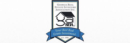 Georgia Real Estate Investors Association (GaREIA)