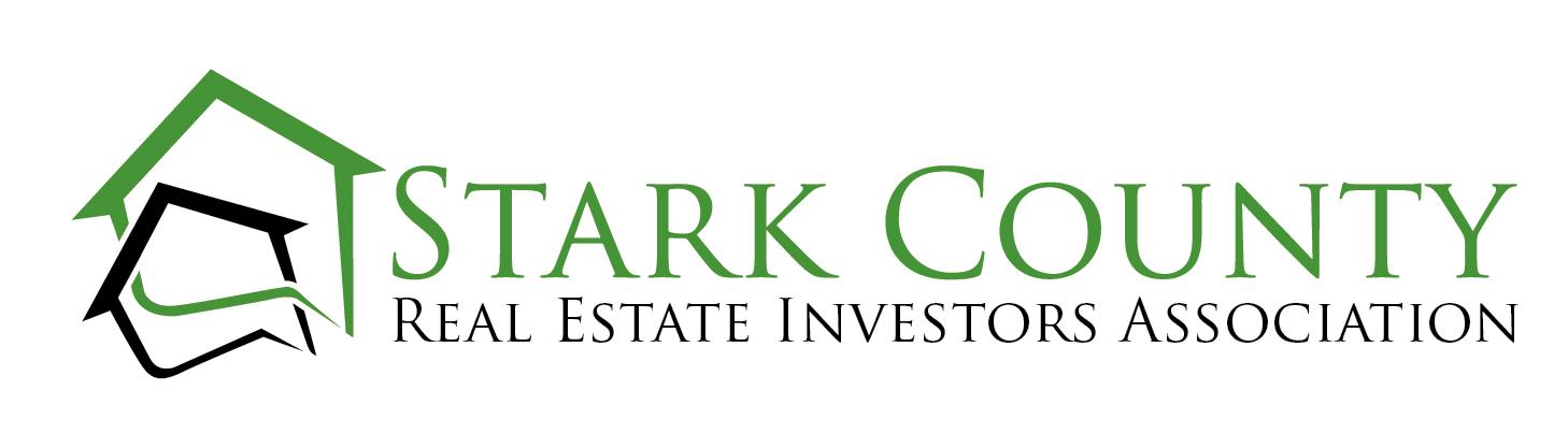 Stark County Real Estate Investors Association