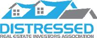 Distressed Real Estate Investors (Boca Raton)