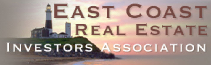 East Coast Real Estate Investors Association (Levittown)