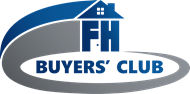Faster House Buyers Meetup