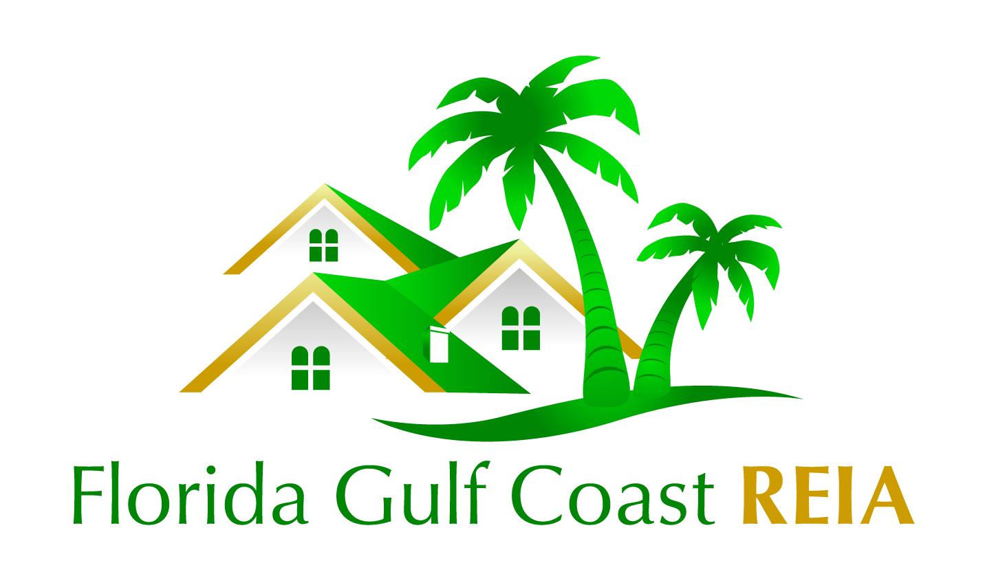 Florida Gulf Coast Real Estate Investor Association