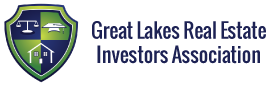 Great Lakes REIA (Cleveland, Akron, Canton, Youngstown)