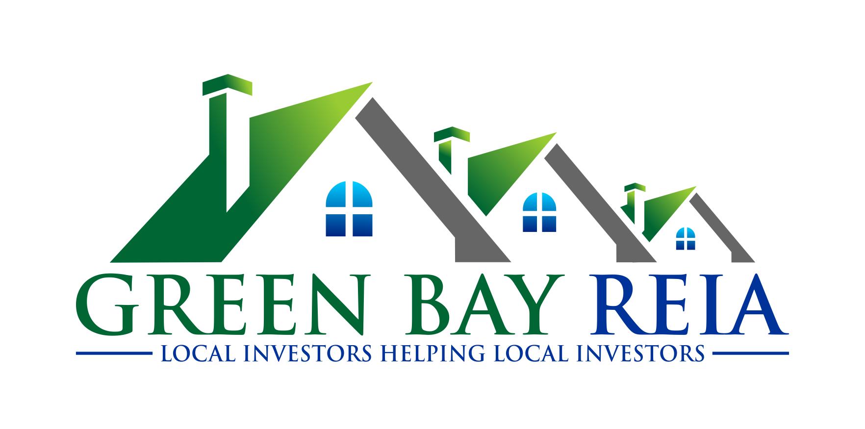 Green Bay Real Estate Investor Association