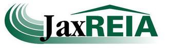 Jacksonville Real Estate Investors Association (JaxREIA)