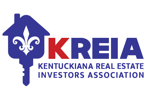 Kentuckiana Real Estate Investors Association (KREIA)