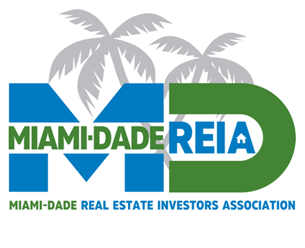 Miami Dade Real Estate Investors Association