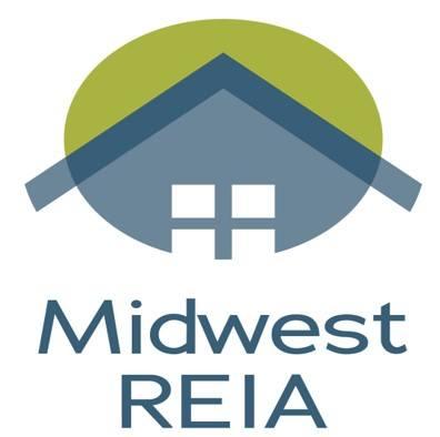 Midwest Real Estate Investors Association (Midwest REIA)