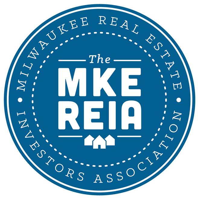 Milwaukee Real Estate Investors Association