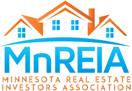 Minnesota Real Estate Investors Association (MNREIA)