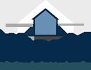 New England Real Estate Investor Association (NEREIA)