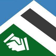 New Hampshire Real Estate Investors Association (Manchester)